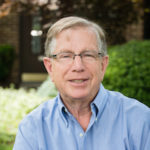 Dr. A. Larry Miller - Vienna, VA allergist & immunologist